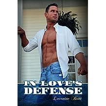 In Love's Defense