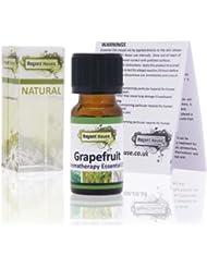 ナチュラルエッセンシャルオイル グレープフルーツ(Grapefruit)