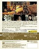女王陛下のお気に入り 2枚組ブルーレイ&DVD [Blu-ray] 画像
