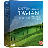 The Taviani Brothers Collectio