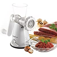 Bellemain Manual Meat Grinder by Bellemain