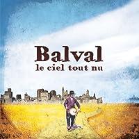 Ciel Tout Nu by Balval (2010-11-09)