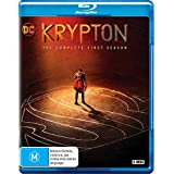 Krypton: S1
