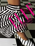 Elle Style: The 1980s 画像