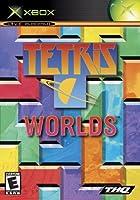 Tetris Online / Game