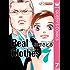 Real Clothes 7 (クイーンズコミックスDIGITAL)