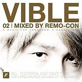 VIBLE 02