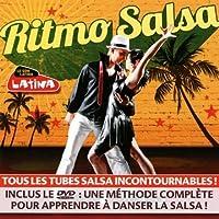 Latino Ritmo Salsa