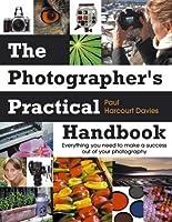 Photographer's Practical Handbook