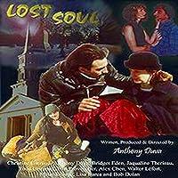 Lost Soul [並行輸入品]