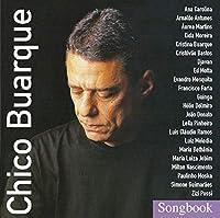 Chico Buarque V8