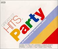 Greatest Hits of Party