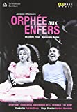 Orphee Aux Enfers [DVD] 画像