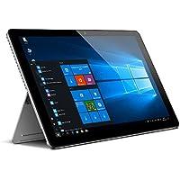 CHUWI SurBook Mini 10.8インチ 2in1タブレットPC windows10搭載 1920X1280 WUXGA 軽量 4GB RAM+64GB ROM 大容量 USB3.0 Type-C 802.11 ac/a/b/g/n Wi-Fi Bluetooth