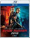 ブレードランナー 2049 IN 3D (通常版) Blu-ray