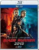 ブレードランナー 2049 IN 3D[Blu-ray/ブルーレイ]