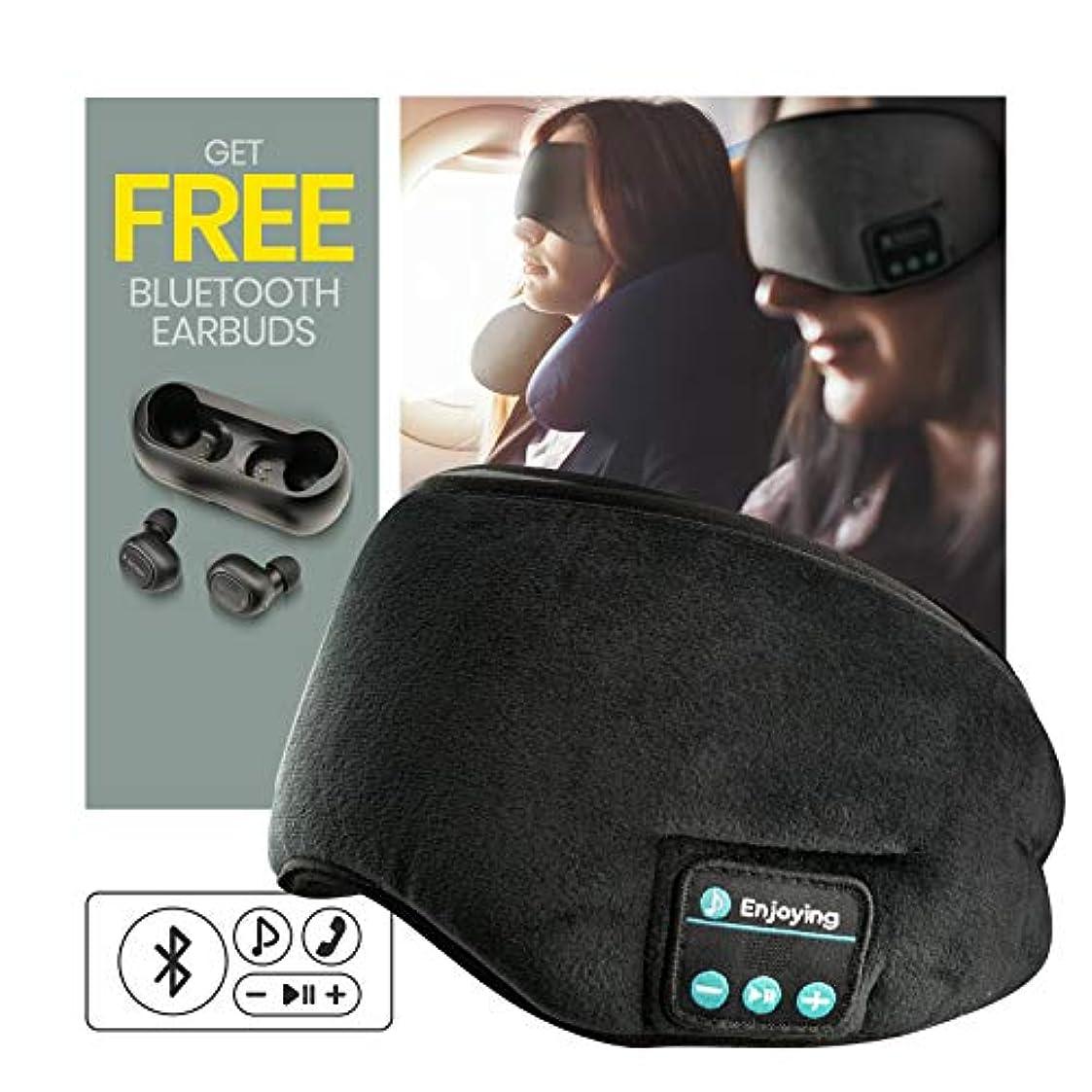 匿名知事修復SLR 140 ml Aromatherapy Essential Oil Wood Grain Diffuser BPA Free withマルチカラー変更LED 140ml SLR:900-00056