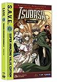 Tsubasa - Season 1: Save [DVD] [Import]