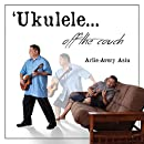 'Ukulele off the Couch