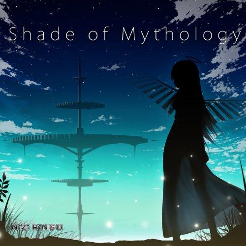Shade of Mythology