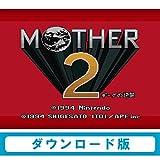 MOTHER2 ギーグの逆襲 [WiiUで遊べるスーパーファミコンソフト][オンラ...