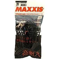 MAXXIS(マキシス) WW TUBE 18×1.25/1.5 仏 36 mm IB18870300