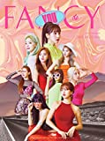 TWICE-FANCY YOU(輸入盤)