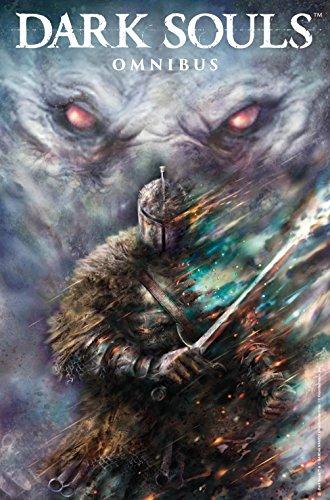 Dark Souls Omnibus Vol. 1 (Eng...
