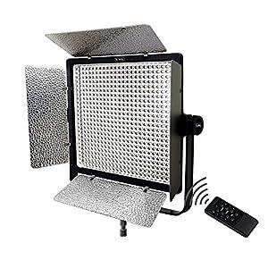 LPL LEDライトプロVLP-13000X