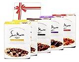 カレーハウス サンマルコ カレーギフト 5食セット