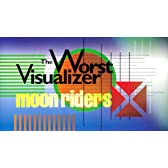 The Worst Visualizer [VHS]