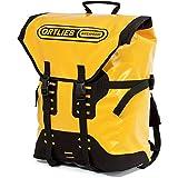 フィールド ポーター ORTLIEB(オルトリーブ) トランスポーター R1604 サンイエロー