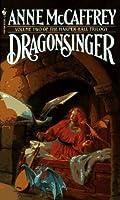 Dragonsinger (Harper Hall Trilogy)