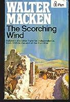 Scorching Wind