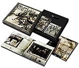 BUCK-TICK SINGLES on Digital Video Disc(初回限定盤) [DVD]