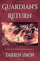 Guardian's Return