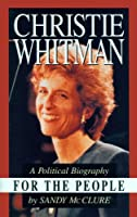 Christie Whitman for the People