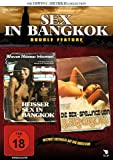 Sex In Bangkok - Double Feature -