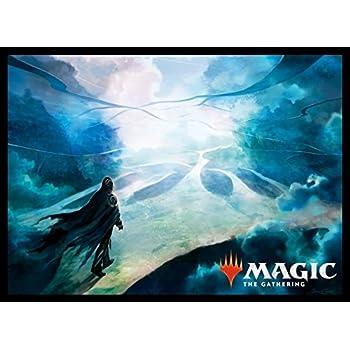 マジックで一番高いカード   MtG買取/販売店 ...
