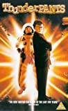 Thunderpants [VHS] [Import]