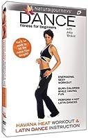 Dance Fitness for Beginners W/Joby Brava: Havana Workout [DVD] [Import]