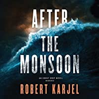 After the Monsoon (Ernst Grip)