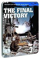 Final Victory [DVD]