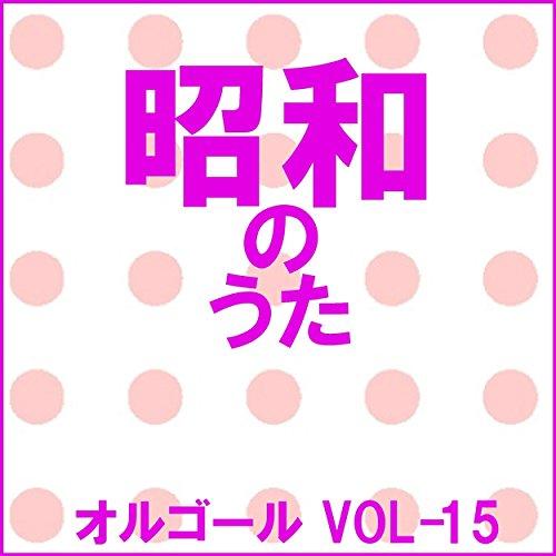 喝采 Originally Performed By ちあき...