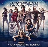ロック・オブ・エイジズ オリジナル・サウンドトラック(期間生産限定盤)