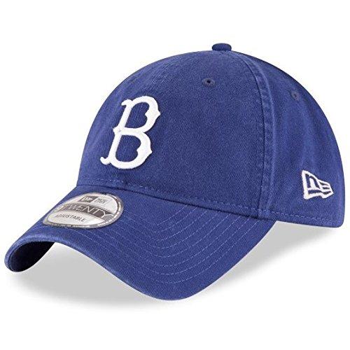 NEW ERA (ニューエラ) MLBカジュアルキャップ (9TWENTY 920 M・・・