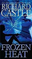 Frozen Heat (A Castle Book)