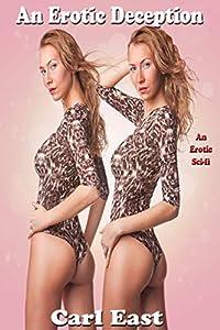 An Erotic Deception (English Edition)