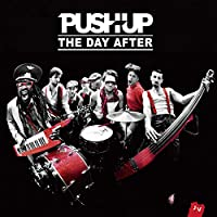 The Day After [12 inch Analog]