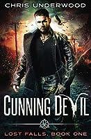 Cunning Devil (Lost Falls)